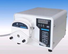 供应标准型蠕动泵BT100-1E