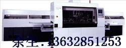 二手贴片机-常年设备库存达到300台