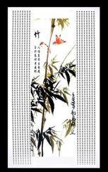 电暖气片 碳纤维电暖气片 电暖气片价格 电暖气片十大品牌-德贝得电暖气片网