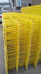 河北玻璃钢拉挤填料托架价格