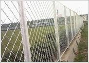 供应防护网,勾花网,石笼网