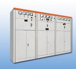 德州隆贵牌PGL型交流低压配电柜