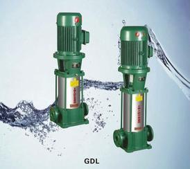 低噪音立式多级离心泵批发低噪音立式多级离心泵价格低噪音立式多级离心泵维修