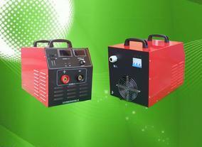 矿用便携式电焊机