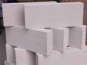 成都加气块 新都加气砖 郫都区加气砖