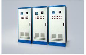 江苏贝肯电气低压无功补偿成套装置BK-DDL系列