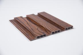 大长城板集成装修板材安装便利