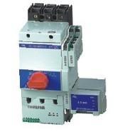 KB0数字化系列控制与保护开关电器(KB0-T数字化系列)