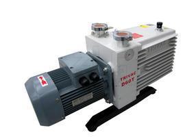 莱宝真空泵D60T【真空干燥箱】山东真空泵厂家