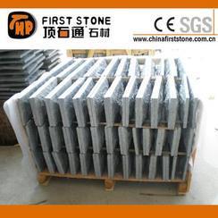灰白色花岗岩蘑菇石GCWG744