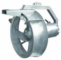 污泥回流泵QJB-W7.5/12型