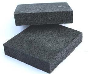 L1100聚乙烯闭孔泡沫塑料板大量供应