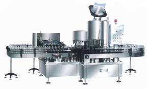安徽清泉饮料机械
