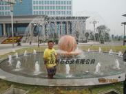 大型风水球--风水球厂家直销