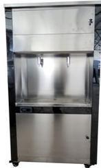 节能开水机即热式开水机即热式直饮水机