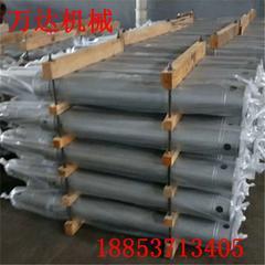 DN28-200/90内注式单体液压支柱