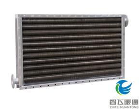长沙散热器厂家直销SZL14*8/2烘干散热器7折优惠