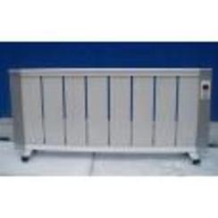供应碳纤维电暖器-碳纤维电暖器的销售