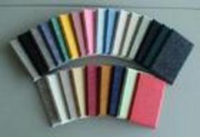 聚酯纤维吸声板,墙面吸声板,装饰吸声板