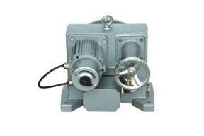 SKJ-310CX电动执行器