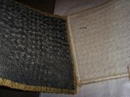 新疆膨润土防水毯合作伙伴