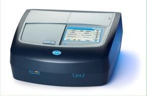 美国哈希HACHDR6000紫外可见光分光光度计代替DR5000多参数测定仪