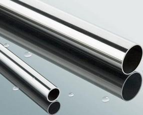 304不锈钢管材管件