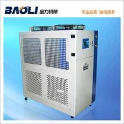 冷热风印刷机专用节能机组(佛山宝力机械)