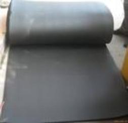 绝热橡塑板最新报价