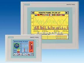 西门子6ES7810-4CC08-0YA5STEP7V5.4编程软件