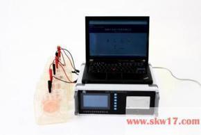 供应NJ-DTL混凝土氯离子电通量测定仪——NJ-DTL混凝土氯离子电通量测定仪的销售