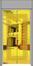 宁波电梯厅门装饰系列TM