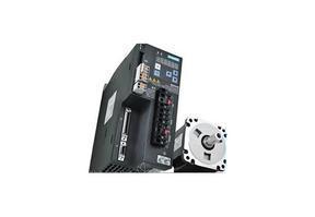 信誉第一的西门子高压电机认准西门子品牌