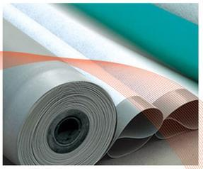 高铁专用氯化聚乙烯(CPE)防水卷材
