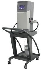 赛普瑞溶媒脱气仪溶出仪溶媒制备系统