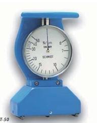 供应德国施密特丝网印刷张力仪FT-50--德国施密特丝网印刷张力仪FT-50的销售