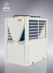 供应10P常温空气能热水器
