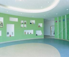 常州PVC地板  常州塑胶地板  常州室内运动地板  常州石塑地板  常州防静电地板