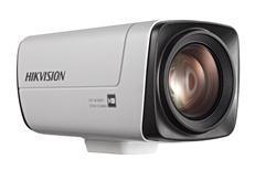 海康威视DS-2ZCN3007(C) 网络摄像机 防爆摄像机云台