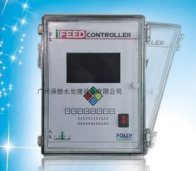 I-FEED控制器