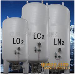 液氧��罐