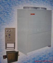 高温除湿机