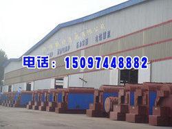 内蒙古蒸汽锅炉内蒙古热水锅炉节能锅炉环保锅炉