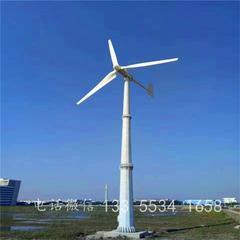 广东sc-10kw小型发电机可带冰箱、空调正常用电