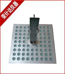 岩棉针式测厚仪