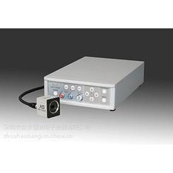 MKC-230HD医用手术显微镜影像摄像系统