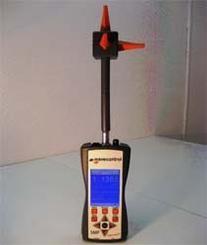 辐射场强仪