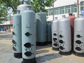 立式常压热水锅炉型号  燃煤蒸汽锅炉价格