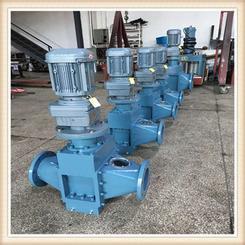 南京厂家直销管道破碎机污泥切割机