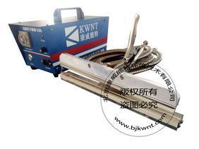 便携式特氟龙膜焊机康威能特